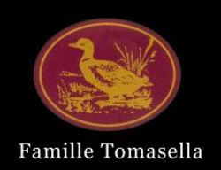 Famille Tomasella