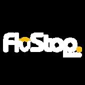 Flustop Case+ white logo1000x500.png