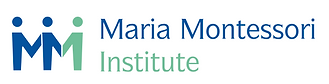 Maria Montessori Institute Hampstead