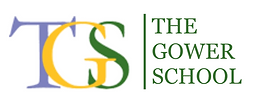 The Gower School