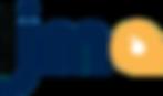 Final final Logo for Five years smathi -