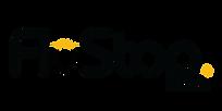 FluStop Mask bk logo 1000x500.png