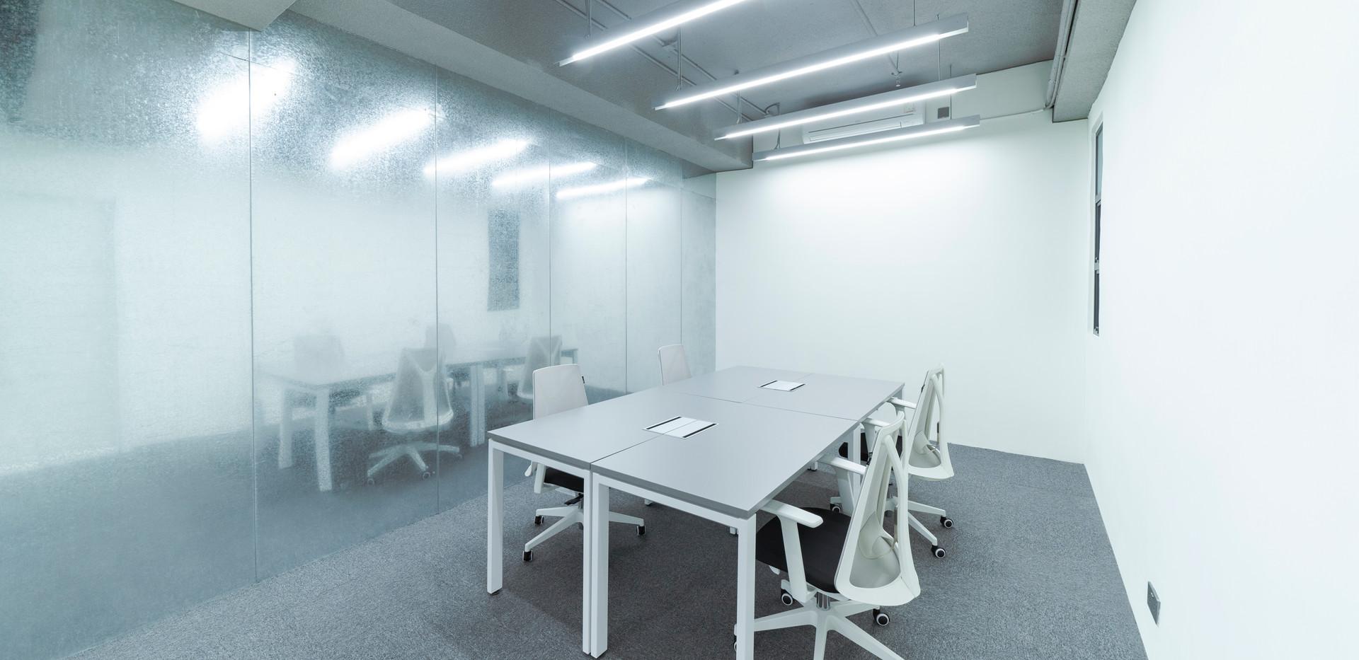 108梁山 Private Office 3