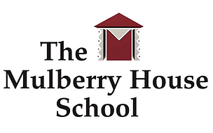 The Mulberry House School