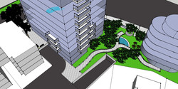 ביאליק 164-בניין A (6)
