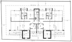 הרצליה - סירקין 7 -קומה טיפוסית  ג