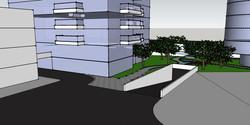 ביאליק 164-בניין A (5)