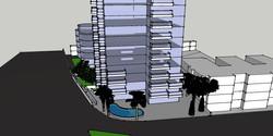 ביאליק 164-בניין A (2)