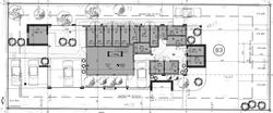 הרצליה - קהילת ציון 11 - קומת קרקע