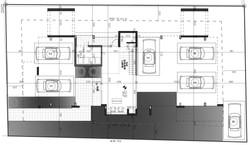 הרצליה - סירקין 7 -קומת קרקע