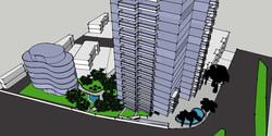 ביאליק 164-בניין A (3)