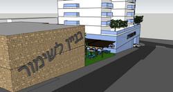 חיפה-גדעון 2-4-מבטים (1)