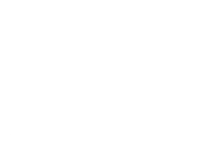 רקע לוגו