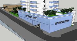 חיפה-גדעון 2-4-מבטים (8)