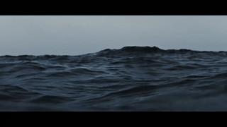 Keaton Henson - Initium (music video)