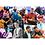 Thumbnail: Tous Ensemble Zine