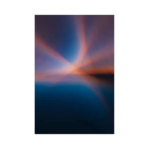 REFRACT 6405 (A3 PRINT)