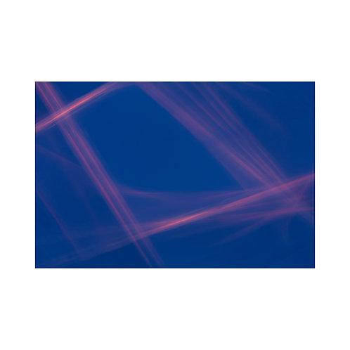REFRACT 6059 (A3 PRINT)