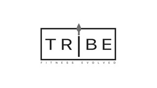 Aspire Fitness - Tribe (brand content)