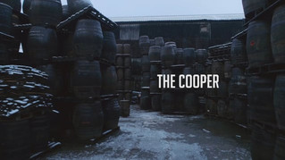 The Cooper (short film)