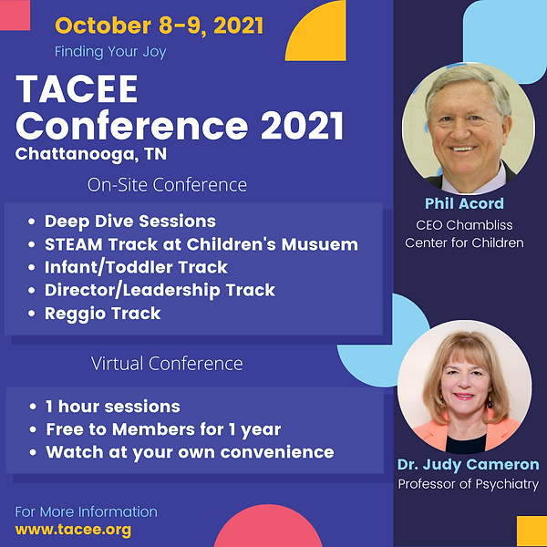 Colourful Online Business Conference Soc