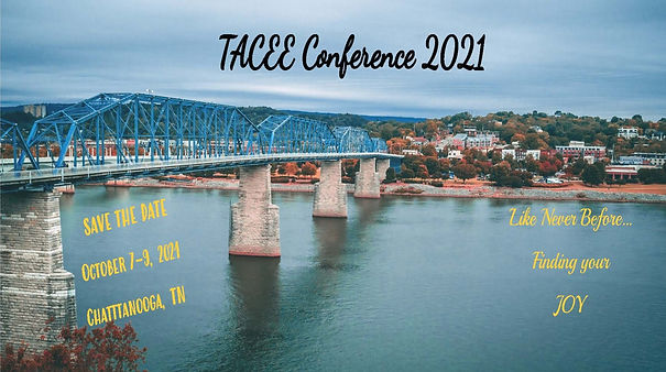 TACEE%202021%20Conference%20Pic%202_edit