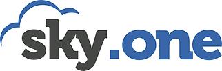 skyone_logo.png
