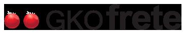 gko logo.png