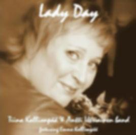 Lady Day,kokemuksia ennustaja aurasta,ennustaja,iiris roine,parisuhde,maamme parhaimmat näkijät,ennustus,hyvä ennustaja,luotettava ennustaja,kokenut enustaja,ennustajat,näkijä,selvänäkijä,selvännäkijä,rakkaustulkinnat,ihmis- ja parisuhteet,halpa ennustaja,rakkaus,ihmissuhteet,tarot,sensitiivinen selvänäkijä,inhimillinen auttaja,intuitiivinen,ennustaja selvänäkijä,ennustaja ilmainen,ennustaja kokemuksia,ennustajat selvännäkijät,ennustaja aura,ennustaminen,tarkka ennustus,perhe,työ,raha,terveys,enkelikortit,intuitio,unet,horoskoopit,meedio,ennustajat,ennustusta,paras ennustaja,ennustaja24,rajatieto,ennustaja ennusti