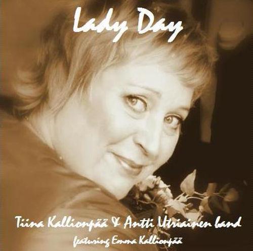 Lady Day jazzalbumi,ennustaja,ennustus,hyvä ennustaja,luotettava ennustaja,kokenut enustaja,ennustajat,näkijä,selvänäkijä,selvännäkijä,rakkaustulkinnat,ihmis- ja parisuhteet,halpa ennustaja,rakkaus,ihmissuhteet,tarot,sensitiivinen selvänäkijä,inhimillinen auttaja,intuitiivinen,ennustaja selvänäkijä,ennustaja ilmainen,ennustaja kokemuksia,ennustajat selvännäkijät,ennustaja aura,ennustaminen,tarkka ennustus,perhe,työ,raha,terveys,enkelikortit,intuitio,unet,horoskoopit,meedio,ennustajat,ennustusta,paras ennustaja,ennustaja24,rajatieto,ennustaja ennusti