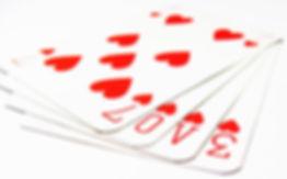 Korttiluenta rakkaudesta,ennustaja ennustaa,ennustaja,ennustus,hyvä ennustaja,luotettava ennustaja,kokenut enustaja,ennustajat,näkijä,selvänäkijä,selvännäkijä,rakkaustulkinnat,ihmis- ja parisuhteet,halpa ennustaja,rakkaus,ihmissuhteet,tarot,sensitiivinen selvänäkijä,inhimillinen auttaja,intuitiivinen,ennustaja selvänäkijä,ennustaja ilmainen,ennustaja kokemuksia,ennustajat selvännäkijät,ennustaja aura,ennustaminen,tarkka ennustus,perhe,työ,raha,terveys,enkelikortit,intuitio,unet,horoskoopit,meedio,ennustajat,ennustusta,paras ennustaja,ennustaja24,rajatieto,ennustaja ennusti