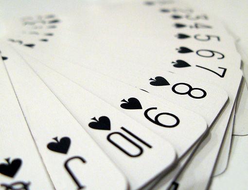 Ennustus sähköpostilla,ennustaja ennustaa,ennustaja,ennustus,hyvä ennustaja,luotettava ennustaja,kokenut enustaja,ennustajat,näkijä,selvänäkijä,selvännäkijä,rakkaustulkinnat,ihmis- ja parisuhteet,halpa ennustaja,rakkaus,ihmissuhteet,tarot,sensitiivinen selvänäkijä,inhimillinen auttaja,intuitiivinen,ennustaja selvänäkijä,ennustaja ilmainen,ennustaja kokemuksia,ennustajat selvännäkijät,ennustaja aura,ennustaminen,tarkka ennustus,perhe,työ,raha,terveys,enkelikortit,intuitio,unet,horoskoopit,meedio,ennustajat,ennustusta,paras ennustaja,ennustaja24,rajatieto,ennustaja ennusti