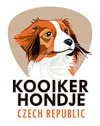 Kooikerhondje-logo.jpg