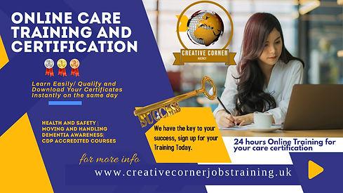 Creative Training Banner.jpg
