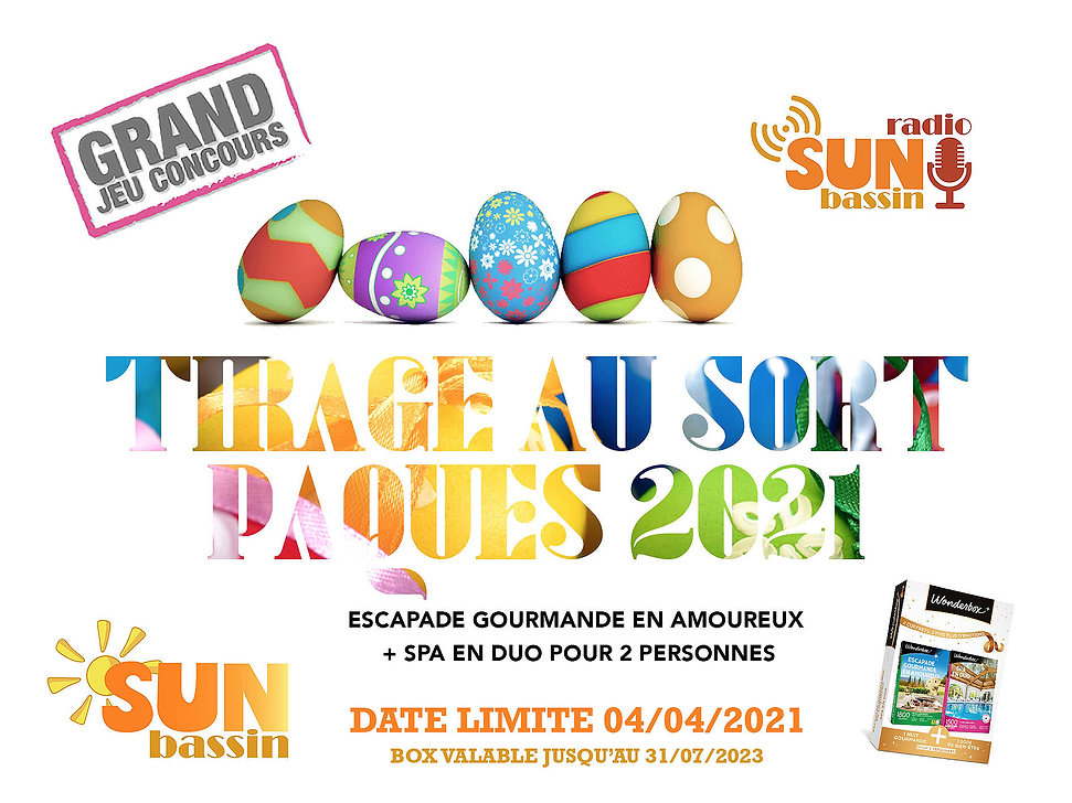 SB%20CONCOURS%20PAQUES%202021_edited.jpg