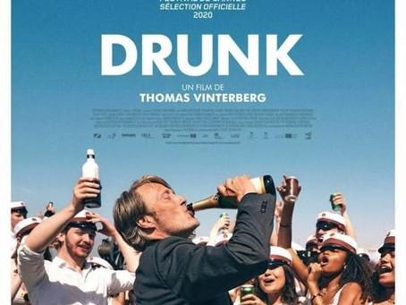 Drunk, de Thomas Vinterberg (critique)