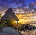 Visuel 1 - Tahiti.jpg
