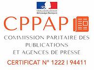 CPPAP%20SB%20LOGO_edited.jpg
