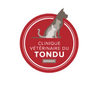 https://www.veterinaire-bordeaux.fr/