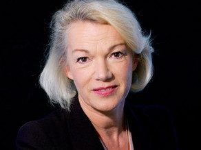 Brigitte Lahaie : portrait d'une femme libérée