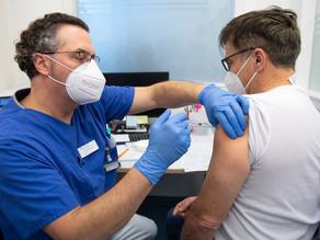 Covid-19 – Vaccination en France: Quel avenir pour la stratégie du gouvernement?