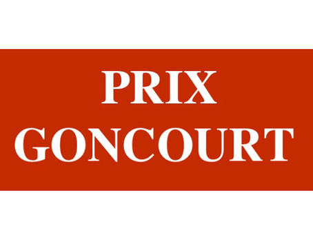 Cinq prix Goncourt qui ont marqué l'histoire littéraire