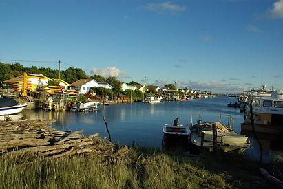 aresLe-Port-Ostreicole-d-Ares.jpg