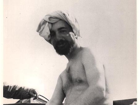 Henri de Toulouse-Lautrec: peintre amoureux de Taussat