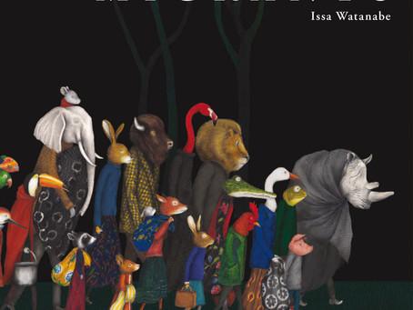 Des livres jeunesse pour enfants et adolescents à glisser sous le sapin