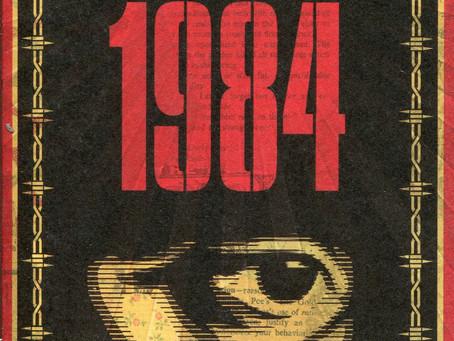 Le roman d'anticipation, mise en garde ou projection de notre avenir?