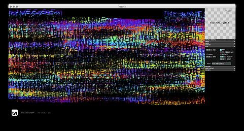 Screen Shot 2019-06-14 at 15.52.39.png