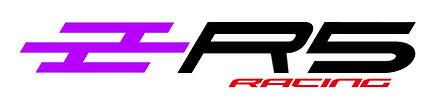 R5 New Logo(白框)-JPG-300PPI.jpg