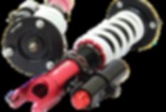 R5避震器展示照(去背).png
