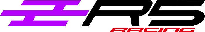 R5 New Logo(R5黑字-racing紅字)-v10-JPG-1200P